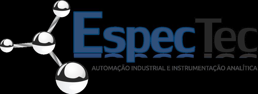 ESPECTEC